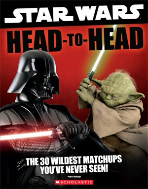 File:Head-to-Head cover.jpg
