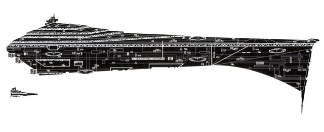 Fil:Eclipse-class Star Destroyer1.jpg