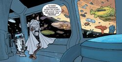 Leia addresses the Alderaanians.jpg