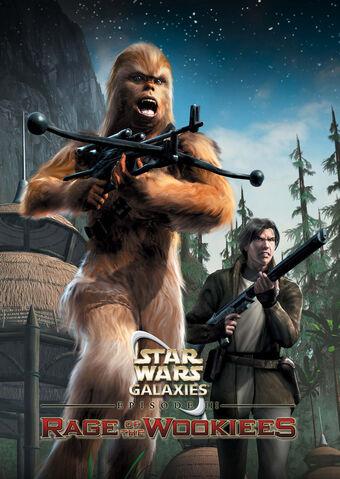 File:SWG Rage of the Wookiees.jpg