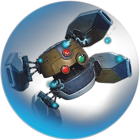 File:Z-58-0 shield.jpg