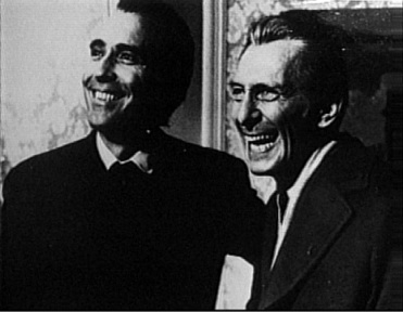 File:Christopher Lee and Peter Cushing.jpg
