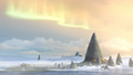 Thumbnail for version as of 02:39, December 30, 2014
