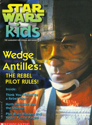 File:Star Wars kids 4.jpg