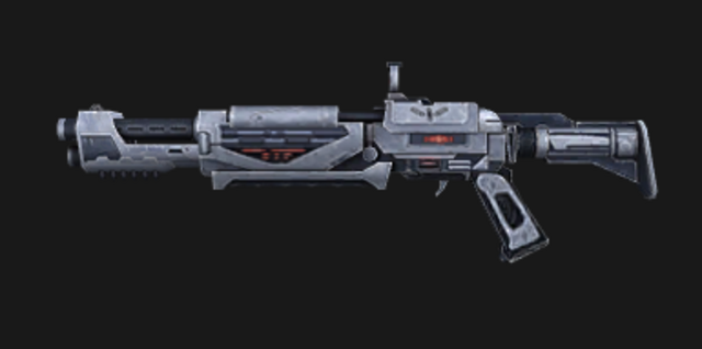 File:X-115 heavy sonic carbine.png