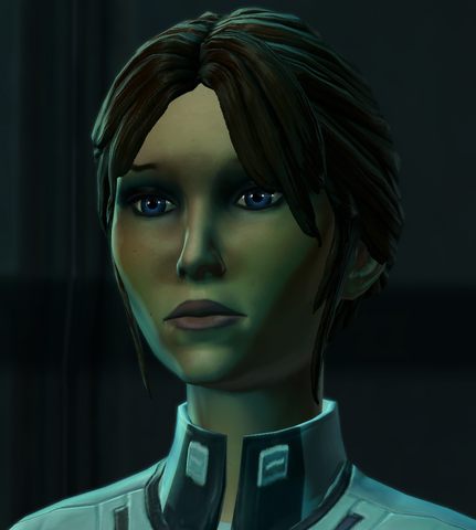 File:Emma Thex.png