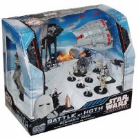 Hoth Battle Pack
