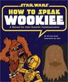 How-To-Speak-Wookiee.jpg
