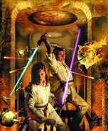 JediApprentice 9 art