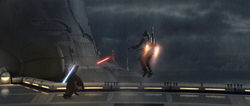 Fight on Kamino.png