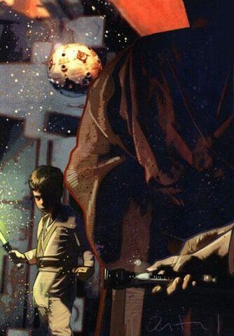 File:JediStudent-PotJSB.jpg