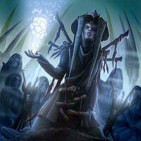 NightsisterLorekeeper-AoD