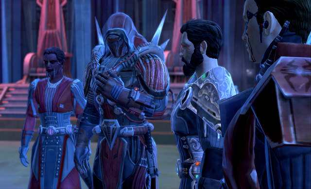 File:SithCocktailParty-TOR.png