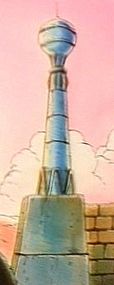 File:Ceremonialtammuzantower.jpg