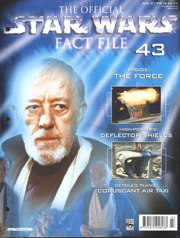 File:Factfile43.jpg