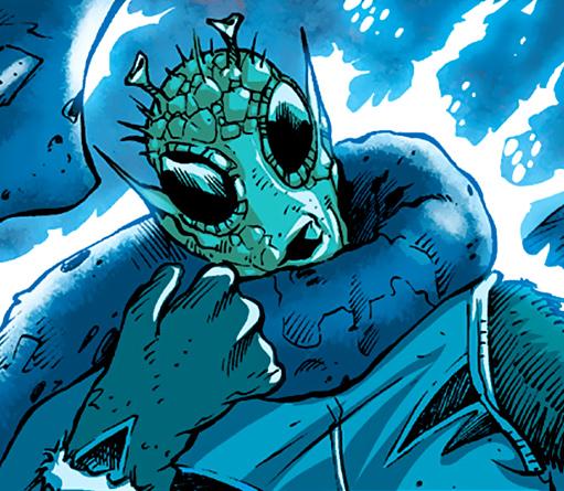 File:Rodian Doomed member.jpg