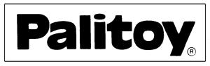 File:Palitoy logo.png
