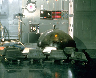 File:Mse6droid.jpg