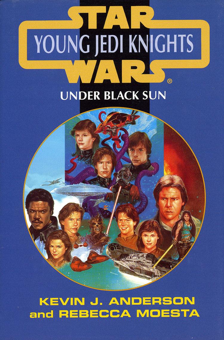 File:Under Black Sun.jpg