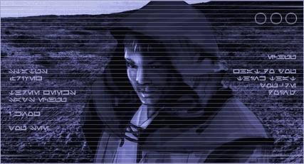 File:Echuu Dark side.jpg
