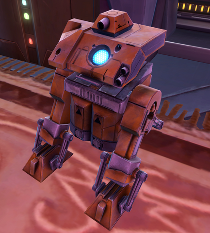 File:JT-05.png