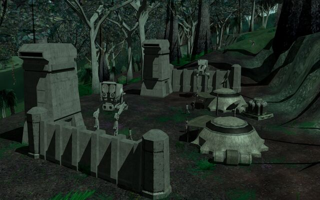 File:Small imperial outpost on Yavin.jpg