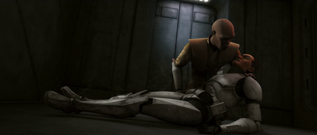 File:Blown up trooper2.png