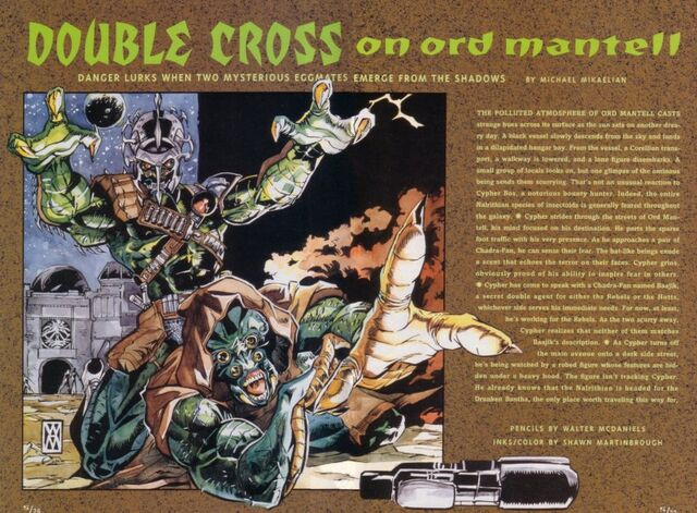 File:Double Cross on Ord Mantell GM5.jpg