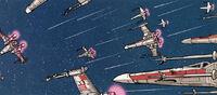 Rogues-deploying-Bilbringi