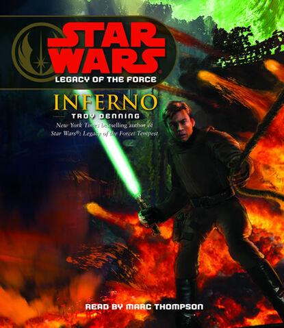 File:Inferno CD.jpg