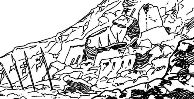 File:Norgk Clan Fortress.jpg