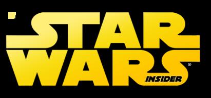 File:StarWarsInsider.png