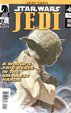 File:Swjed5cover.jpg