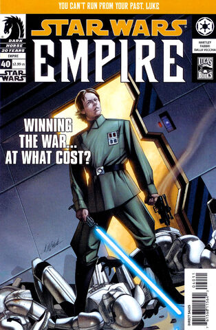 File:Empire40cover.jpg
