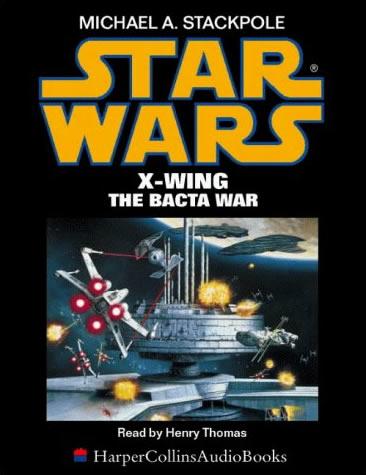 File:BactaWar HarperCollins.jpg