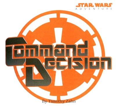 File:Command Decision.jpg
