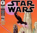 Star Wars Republic 14: Malastaren lähettiläät, osa 2