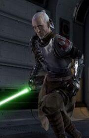 RebelAllianceGeneralKota