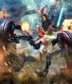 BattleOfChristophsis-EGTW.jpg