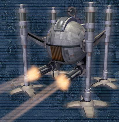 File:OG-10 Heavy Homing Spider Droid.jpg