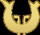 Organizzazione del Corno Rotto
