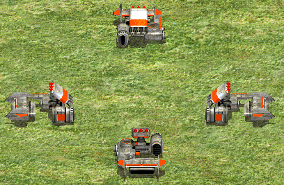 File:Wookiee Heavy Proton Torpedo Launcher.png