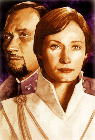 File:Bail Organa and Mon Mothma.jpg