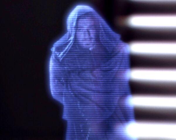 File:Obi hologram.jpg