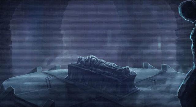 File:Tomb of Naga Sadow.jpg
