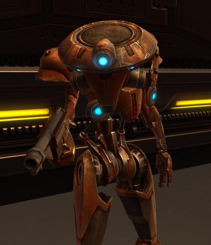 File:C7-A7 Guard Droid.png