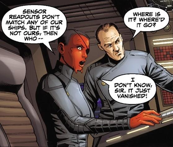 File:Fury Station officers.jpg
