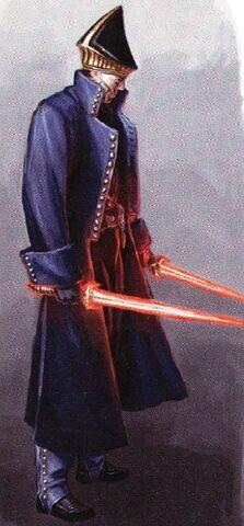 File:Sorcerer of Rhand-TUR.jpg