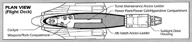 File:GAT-12j-interior.png