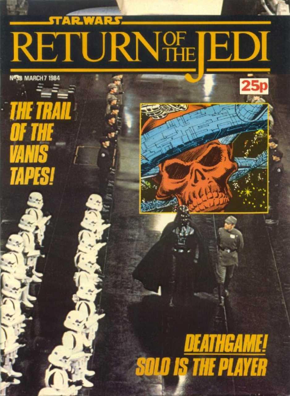 File:Return of the Jedi Weekly 38.jpg